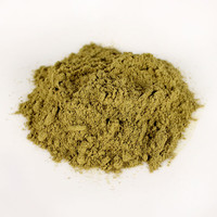 Olive Leaf Powder | Bramble Berry® Soap Making Supplies