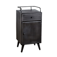 Florence Night Stand