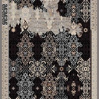 Dynamic Rugs Couture 8411 Area Rug