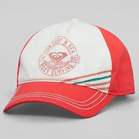 Roxy Surf Shack Hat
