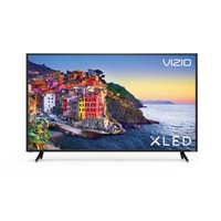 "VIZIO 55"" Class 4K (2160P) Smart XLED Home Theater Display (E55-E1) - Walmart.com"
