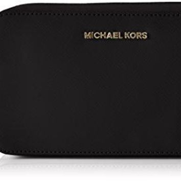 MICHAEL Michael Kors Women's Jet Set Cross Body Bag