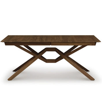 Exeter Extendable Dining Table | Copeland Furniture