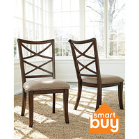 Hadelyn Dining Room Chair