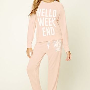 Intimates + Sleepwear - Intimates + Sleepwear | WOMEN | Forever 21