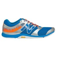 New Balance MX20AS3 - Mens Limited Edition Minimus Cross Training 20v3