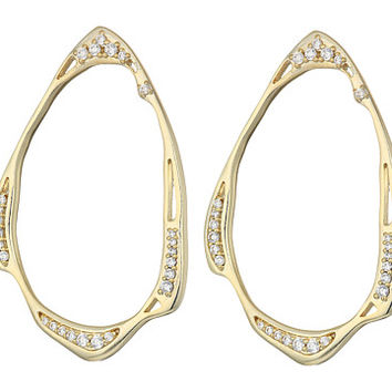 Kendra Scott Livi Stud Earrings