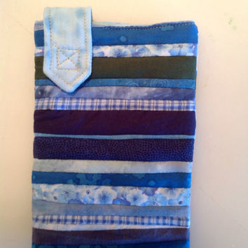 Kindle case kindle Fire kindle keyboard kindle touch samsung galaxy tab dell venue e-reader cover striped quilted