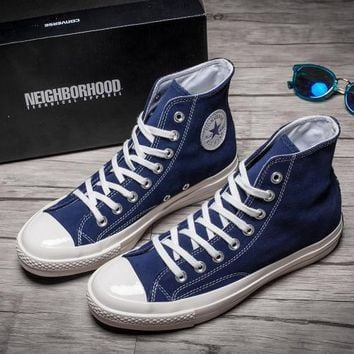Converse Casual Sport Shoes Sneakers Shoes-71
