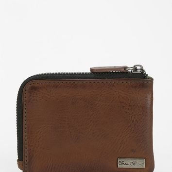 Icon Brand Grimmo Wallet - Urban Outfitters