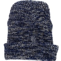 PC Jake Knitted Hat | New Arrivals | Weekday.com