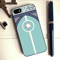 Pearl Door Star Steven Universe fashion phone Case cover for iphone 4 4S 5 5S 5C SE 6 6 plus 6s 6s plus 7 7 plus #FC203