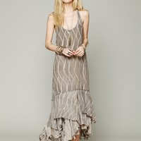 Free People Dream Weaver Maxi