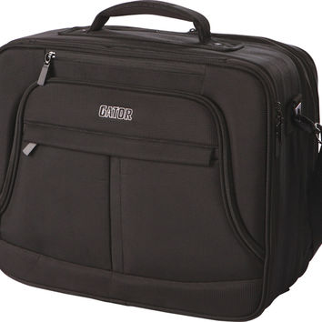 Checkpoint Friendly Laptop & Projector Bag