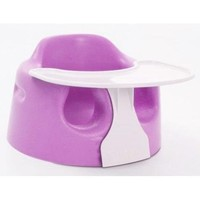 Bumbo Baby Sitter Chair with Play Tray $59.98