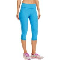 Under Armour Women's UA Stunner Capri