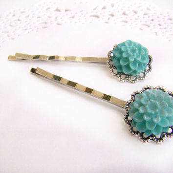 Wedding Hair Pins, Fancy Hair Pins, Matching Hair Pins, Formal Hair Pins, Wedding Hair Accessories, Wedding Hair Piece