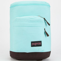 Jansport Barhop Backpack Aqua One Size For Women 24771824001