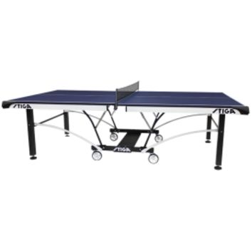 Stiga Master Series ST4100 Indoor Table Tennis Table | DICK'S Sporting Goods