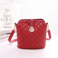 Bags Stylish Fashion Shoulder Bags Messenger Bags [6582902023]