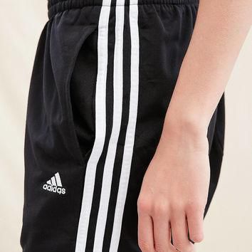 Urban Renewal Remade adidas ¡®90s Mini Track Skirt | Urban Outfitters