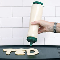 Tovolo Pancake Pen:Amazon:Kitchen & Dining