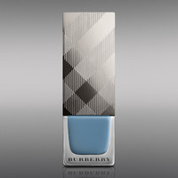 Nail Polish - Stone Blue No.431