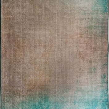 Dynamic Rugs Illusion 8874 Area Rug