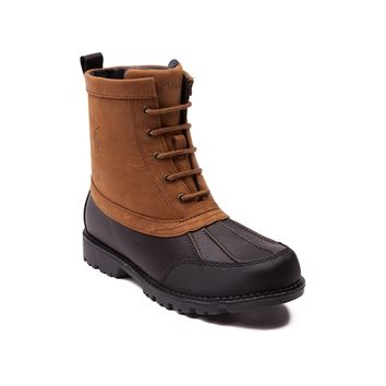 Tween Whitehall Boot by Polo Ralph Lauren