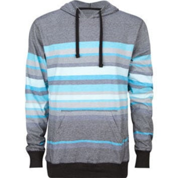 BILLABONG Movement Mens Hooded Shirt 196962110 | Sweatshirts & Hoodies | Tillys.com