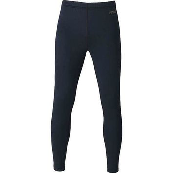 Marker Loveland Tight   Men's