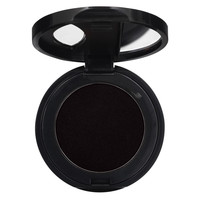 Black Velvet Pressed Mineral Eyeshadow - 9