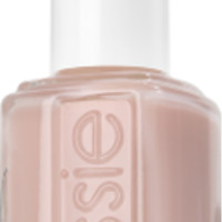 Essie Ballet Slippers 0.5 oz - #162