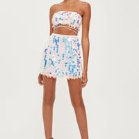 **Tube Top by Motel | Topshop