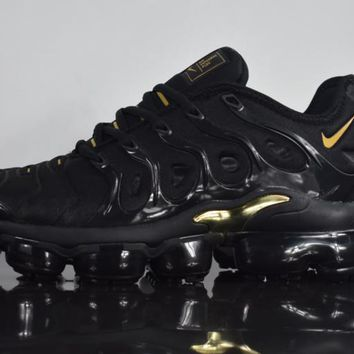 buy online 887f1 f5f89 Best Nike Air Vapor Products on Wanelo