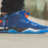 "Spike Forty Pe ""Game Royal"""