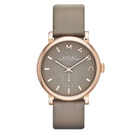 Featured Women's Designer Luxury Watches - Marc Jacobs