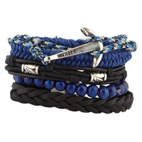 CHAYSIEN - accessories's bracelets men's for sale at ALDO Shoes.