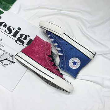 Best Deal Online J.W.Anderson x Converse Chuck Taylor All Star 1970S Fashion Shoes