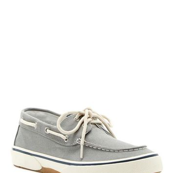 DCCKHB3 Sperry | Halyard Boat Shoe
