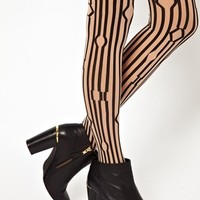Socks & Tights | Shop socks & hosiery | ASOS