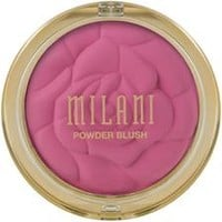 Milani Rose Powder Blush, Tea Rose - CVS.com