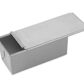 Williams-Sonoma Traditionaltouch™ Pullman Loaf Pan