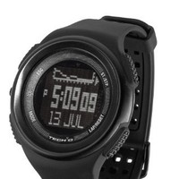Tech4o  Traileader Jet All-In-One Outdoor - Watch