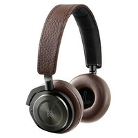 B&O Play Wireless Headphones by Bang & Olufsen