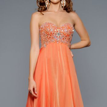 Lara Designs 42345 Dress