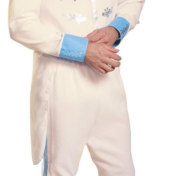 Prince Cinderella Adult 50-52 Costume for Men