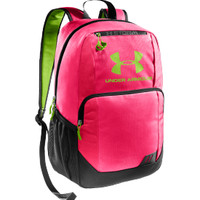 Under Armour Ozzie Storm Backpack - Dick's Sporting Goods