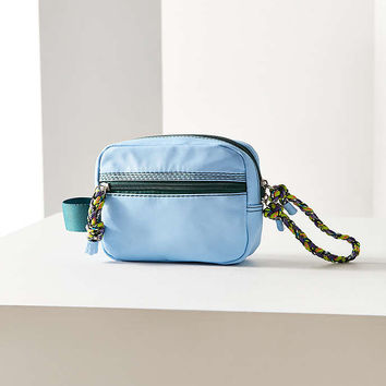 Nylon Pouch - Urban Outfitters