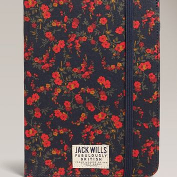 Harbeck Case For Ipad Mini